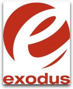http://exodusinternational.org/